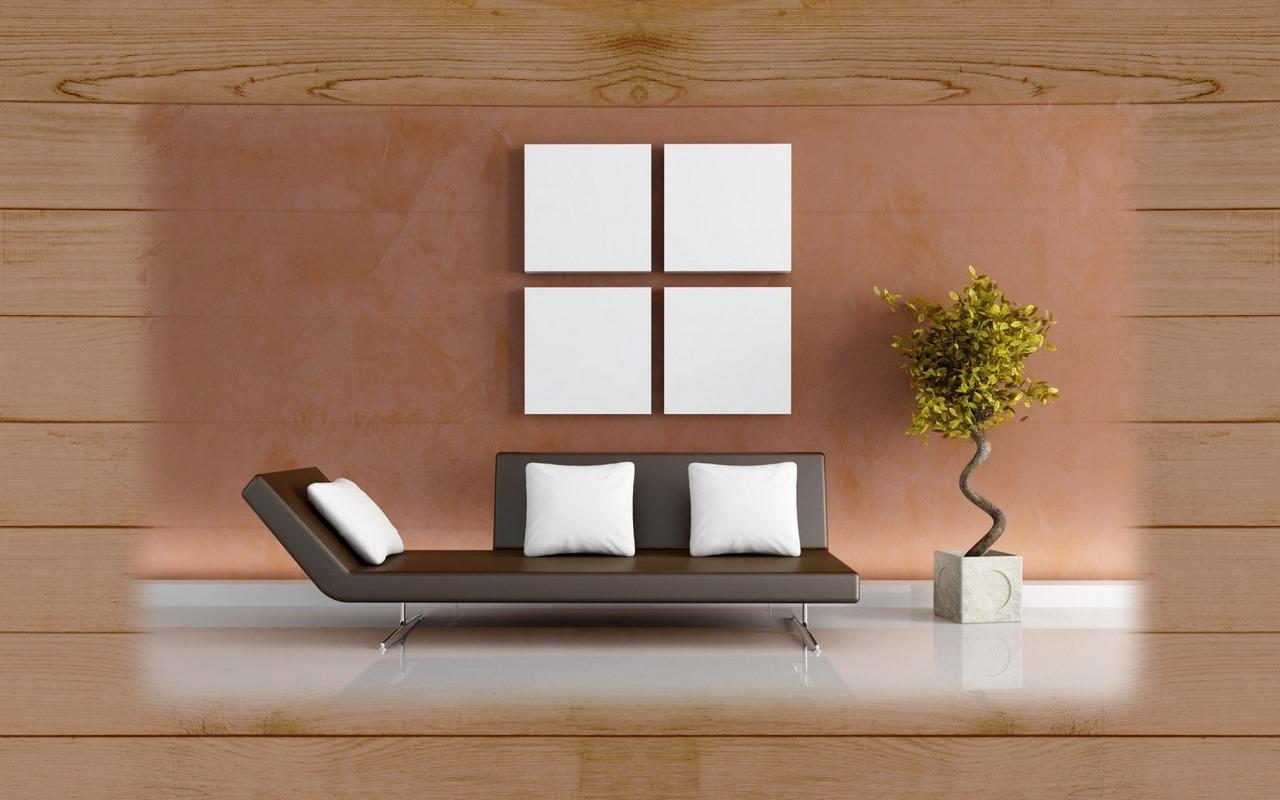 plante zen amazing plante vivace la prle du japon se plait prs dans bassin dueau dans with. Black Bedroom Furniture Sets. Home Design Ideas