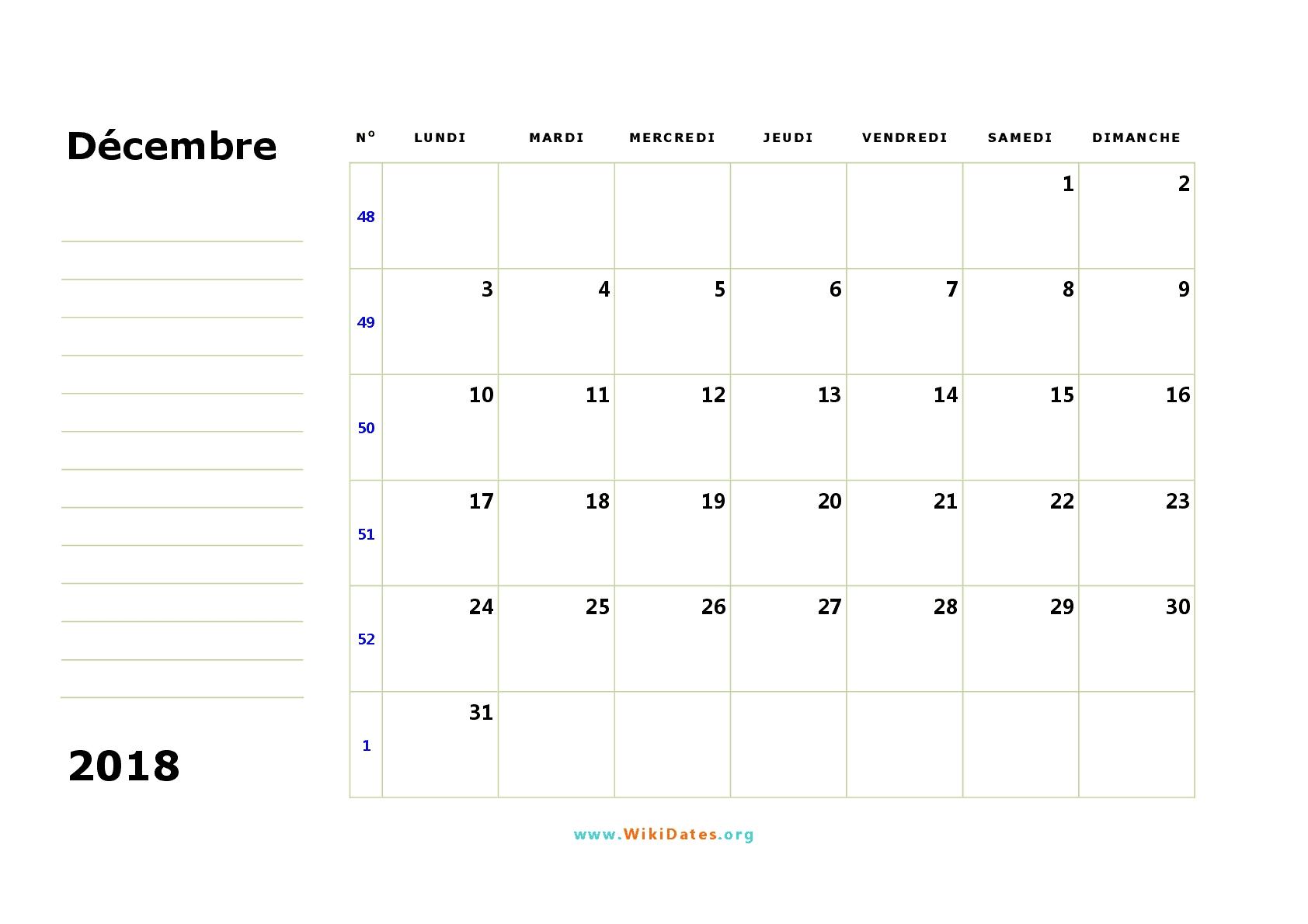 21 decembre 2018 rencontre