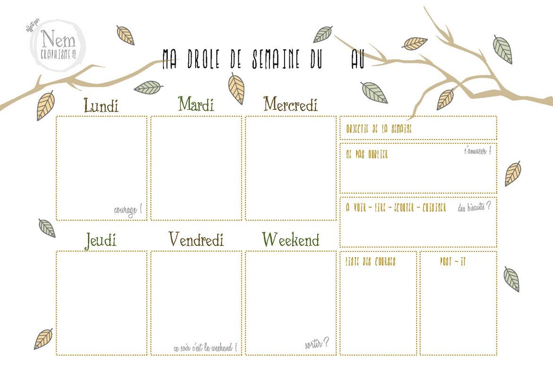 semainier-a-imprimer-automne-feuilles-cases-pdf.jpg